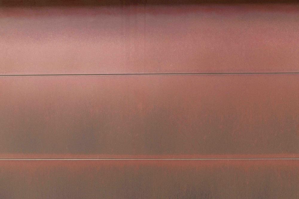 Custom Cladding Prestige Doors Amp Gates Auckland